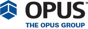 Opus®TheOpusGroup_PMS293C-K.jpg