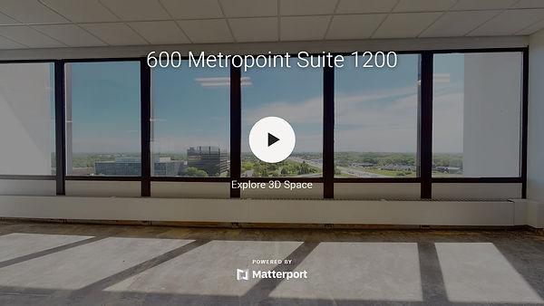 Metropoint-600-1200-Matterport-Image.jpg