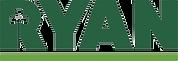 Ryan_Companies_Logo.png