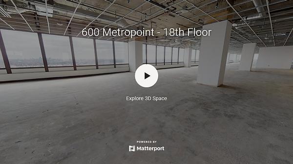 18th floor matterport.png