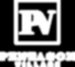 Pentagon Village_Logo_White.png