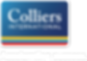 Colliers_AcceleratingSuccess_WHITE_Left_