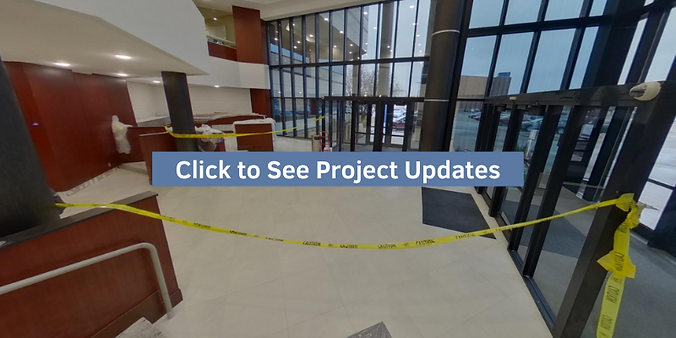Click to See Project Updates (10).png