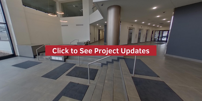 Click to See Project Updates (11).png