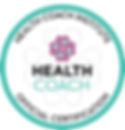 health coach cert.jpg