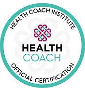health coach cert.jpg