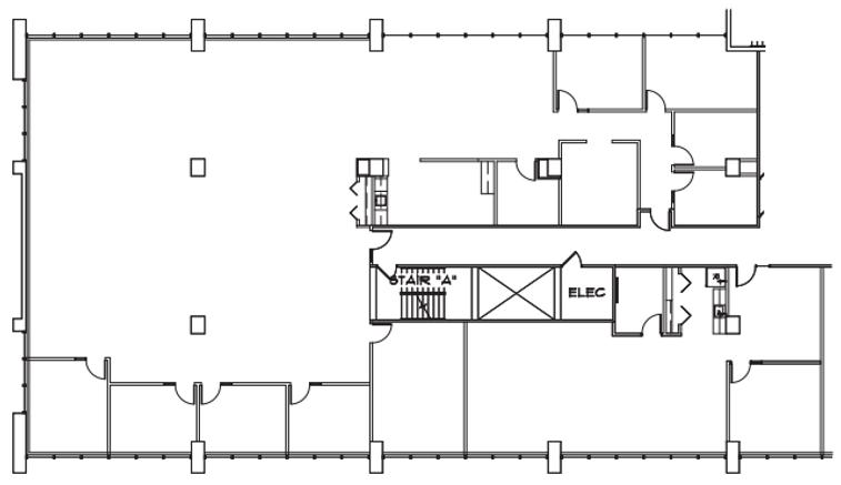 bldg 600 - suite 1410-1425.png