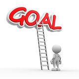 goal ladder.jpg