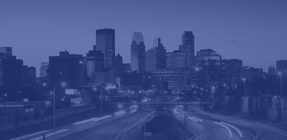 Mpls-Skyline-Night-03-Dark-Blue-50-Perce