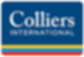 Colliers_Logo_PMS_Rule_Flat.png