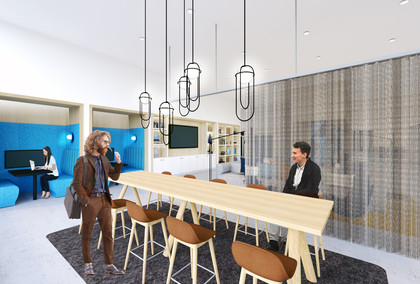 DS2 - Interiors (Studio BV)6.jpg