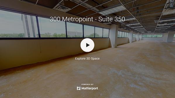 suite 350 matterport.png