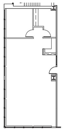 bldg 400 - suite 170.png
