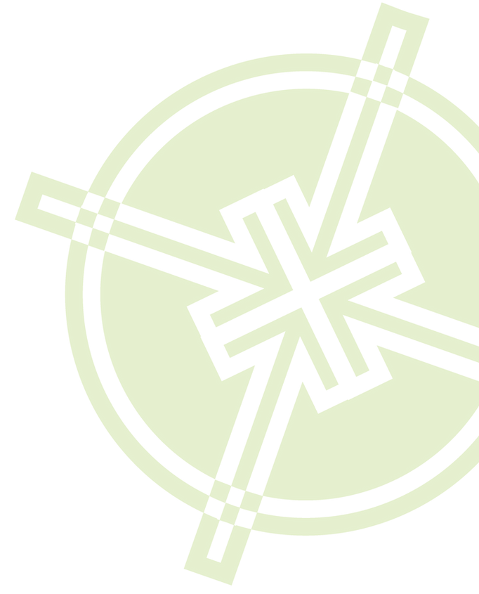 Green logo large.png