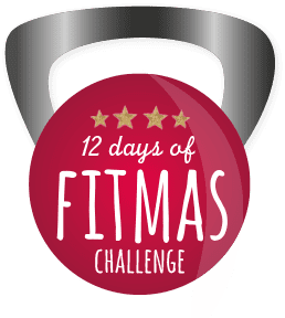 12 days of fitmas.png