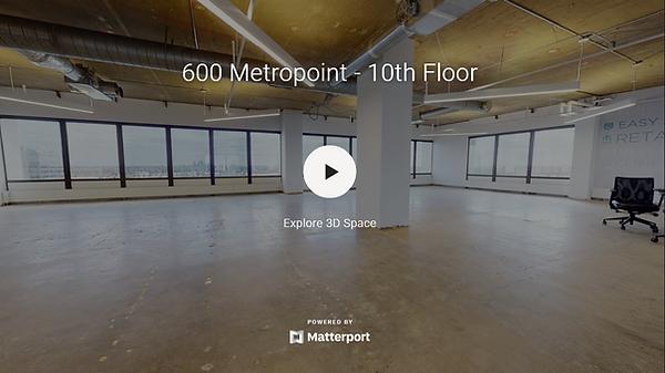 10th floor matterport.png