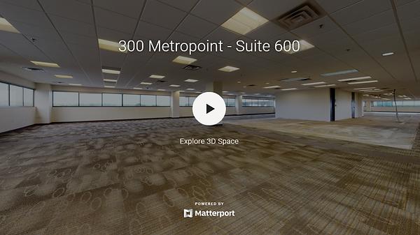 suite 600 matterport.png