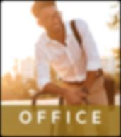 OFFICE_nav.png