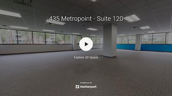 suite 120 matterport.png