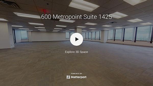 Metropoint-600-1425-Matterport-Image.jpg
