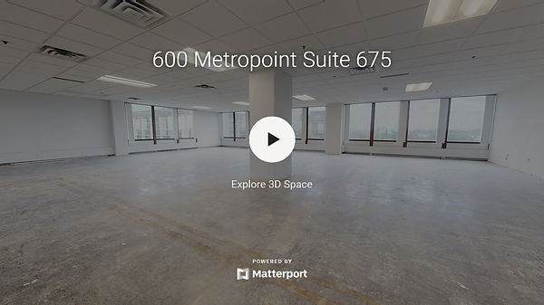 Metropoint-600-675-Matterport-Image.jpg