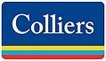 Colliers-Logo-on-Dark-Background-200x114