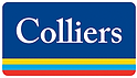 Colliers-Logo-on-Dark-Background-200x114.png