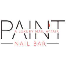 Paint Nail Bar.jpg