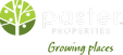 Paster Logo_white.png