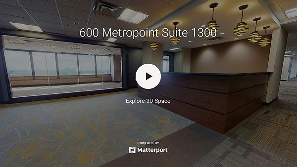Metropoint-600-1300-Matterport-Image.jpg