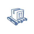 Storage_BLUE.png