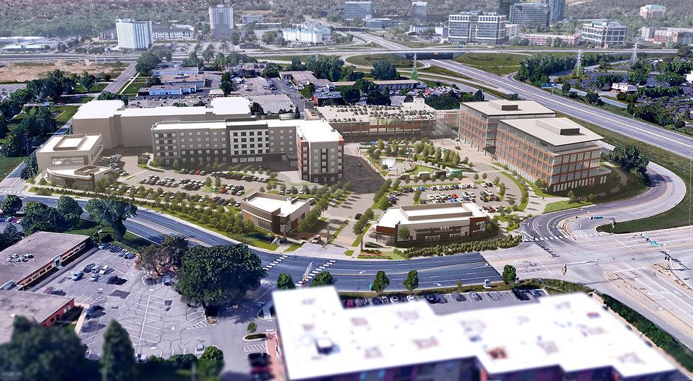 Pentagon-Village-Rendering-Two-Office-Buildings.jpg