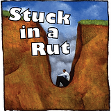Stuck-in-a-Rut.png