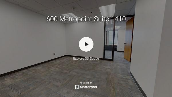 Metropoint-600-1410-Matterport-Image.jpg