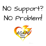 no support.png