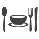 Restaurant_GREY.png