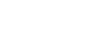 Colliers Logo Type_white.png