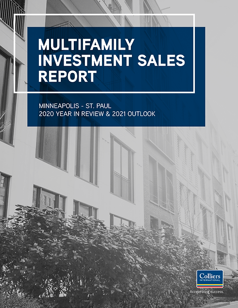 Multifamily Report_2020-1.png