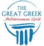 The Great Greek