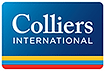 colliers-120-png.png