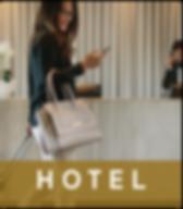 HOTEL_nav.png
