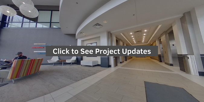Click to See Project Updates (12).png