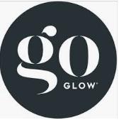 goGLOW