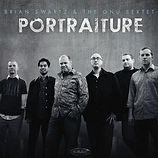 Portraiture - Brian Swartz & The Gnu Sex