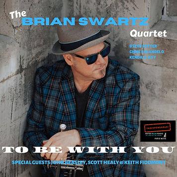 Indispensable-The-Brian-Swartz-Quartet-T