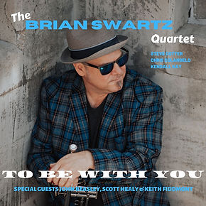 The Brian Swartz Quartet(1).jpg