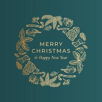merry-christmas-happy-new-year-hand-draw