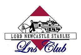 LNS CLUB.jpg