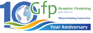 Gfp 10 Year Logo.png