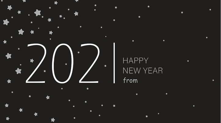 Screen Shot 2021-01-02 at 3.21.46 PM.png